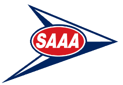 Sport Aircraft Association of Australia