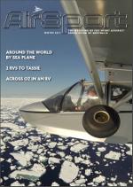 AirSport Magazine Link