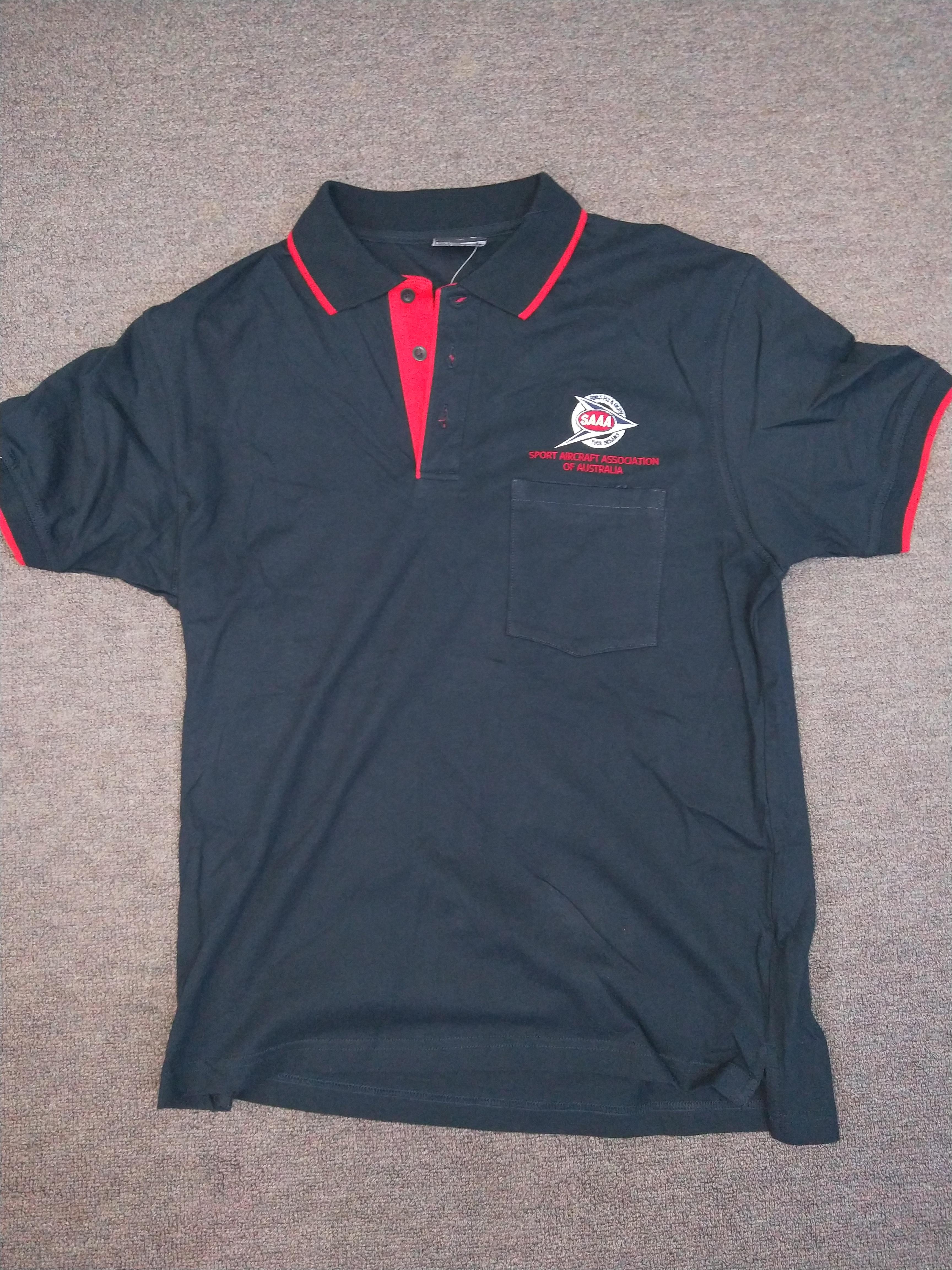 Sport Shirts Australia - Cotswold Hire c6d53140c